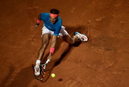 10 тенисисти, които имат какво да доказват на Ролан Гарос